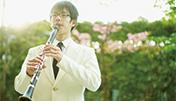 brass-band_b