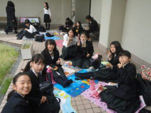 harukougai0041