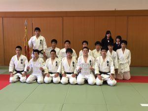 岸和田市民大会 2016.05.08